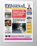 RVJornal
