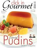 ClickIN-Gourmet