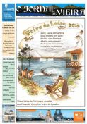Jornal de Vieira do Minho