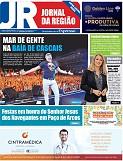 Jornal da Região de Cascais
