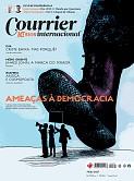 Courrier Internacional