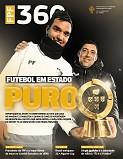 FPF 360