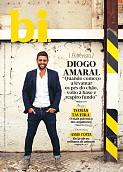 Magazine b,i.