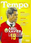 Revista Tempo