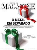 Notícias Magazine-DN/JN