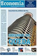 Economia-Novo Jornal