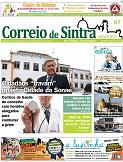 Correio de Sintra