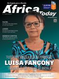África Today