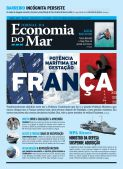 Jornal da Economia do Mar