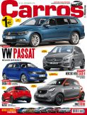 Carros & Motores