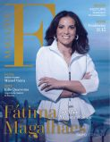 Magazine F
