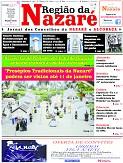 Região da Nazaré