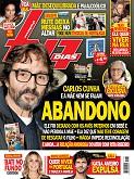 TV 7Dias