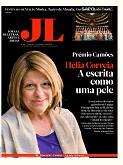 Jornal de Letras