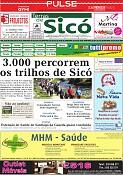 Terras de Sicó