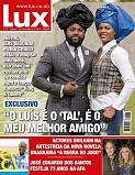 Lux-Angola