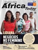 África Today