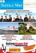 Jornal Terra e Mar