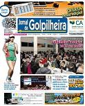 Jornal da Golpilheira