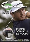 Golf2all