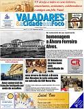 Valadares & a Cidade em Foco