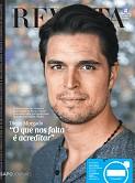 Expresso Revista