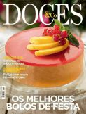 DOCES & CO