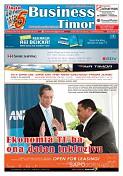 Business Timor