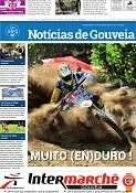 Notícias de Gouveia