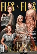 Revista Eles&Elas