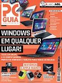 PC Guia