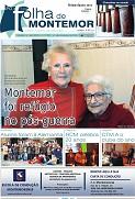 Folha de Montemor