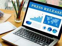 Agência Nacional vai regular comunicação digital no país