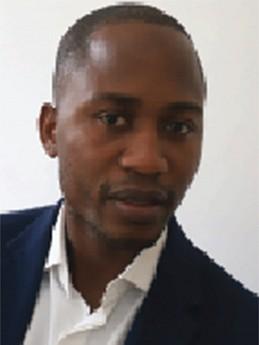 Agostinho Jamba conta drama da realização da vasectomia