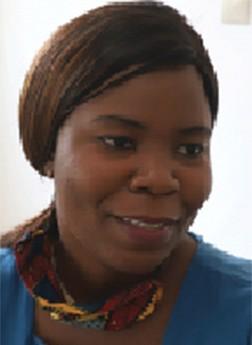 Regina Félix forçada a viajar  para São Tomé como castigo