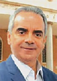 Honorilton Gonçalves,  a raiz do actual conflito
