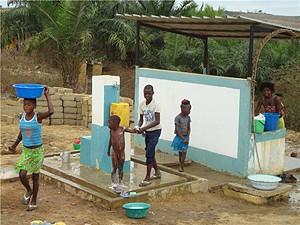 Programa de melhoria e aumento da oferta de bens e serviços sociais básicos à população está a trazer muitos benefícios+