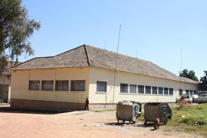 Muitas figuras que ocupam hoje lugares de destaque na sociedade angolana obtiveram acolhimento e formação na Casa dos Rapazes
