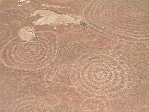 O primeiro passo para elevar as figuras rupestres a Património da Humanidade tem de ser nacional e cabe ao Ministério da Cultura