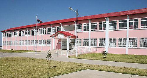 Em todos os municípios da província da Huíla foram construídas e reabilitadas escolas