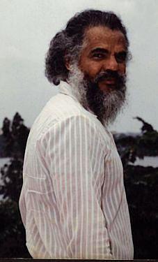 Coronel Rojas após meses na Jamba