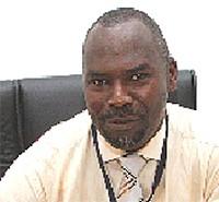 Engenheiro Nataniel Domingos