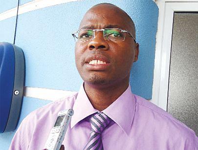 Director provincial da Juventude e dos Desportos Aníbal Janota está optimista