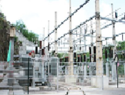 Duas novas centrais de fornecimento de energia eléctrica