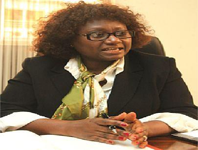 Directora do Instituto criado no ano passado quer melhoria da gestão e das infra-estruturas