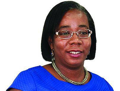 Euridece Canga destacou que é urgente a tomada de medidas para reintegração das crianças