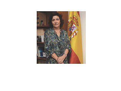 Diplomata afirma ser necessário adequar a cooperação bilateral à nova realidade