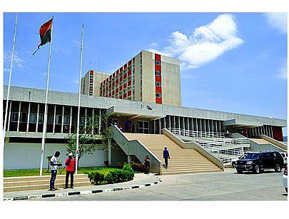 Formação de médicos vai dar outro impulso ao atendimento nos hospitais da região