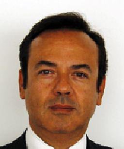 Especialista José Mendes Ribeiro