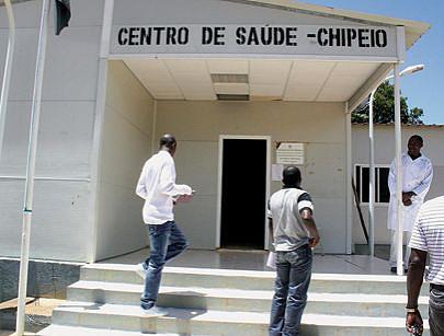 Expansão dos serviços da Saúde permitem baixar os índices de mortalidade na região
